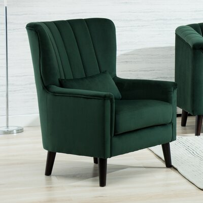 armchair occasional chairs you 39 ll love