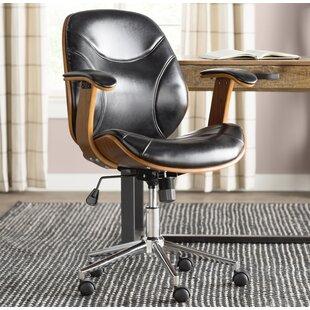 Aida Task Chair by Trent Austin Design