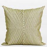 Beaded Pillow Covers Wayfair