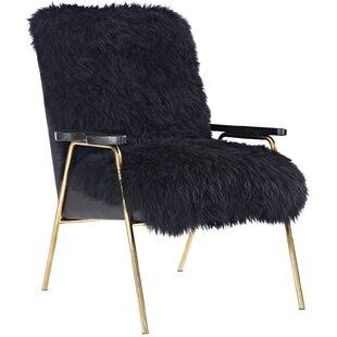Modway Sprint Armchair
