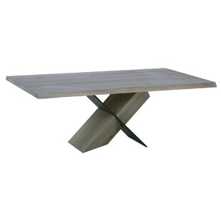 Grado Coffee Table