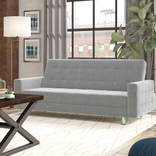 Rosina Loveseat