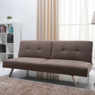 Searching for Dariana Convertible Sofa by Zipcode Design Reviews (2019) & Buyer's Guide