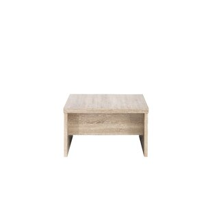 Crigler Lift Top Coffee Table By Ebern Designs