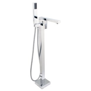 Cheviot Products Single Handle Floor Moun..