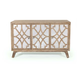 Barden Sideboard Bungalow Rose