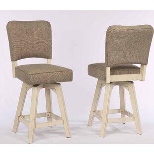Steptoe Upholstered 29