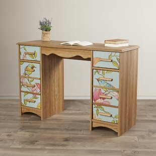 Liseron Executive Desk
