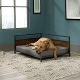 Serrato Dog Sofa