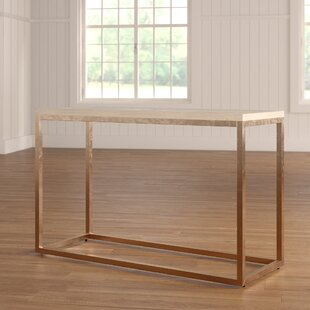 Juliana Console Table