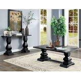 Molter 4 Piece Coffee Table Set by House of Hampton®