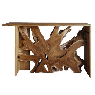 Foundry Select Bowens Console Table