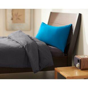 Yogibo Sleepybo Polyfill Standard Pillow