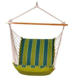 Algoma Net Company Polyester Chair Hammock