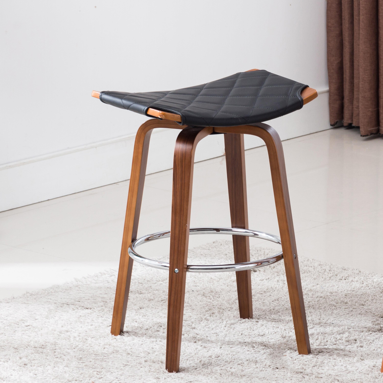 Super Beaird 26 Swivel Bar Stool Pabps2019 Chair Design Images Pabps2019Com