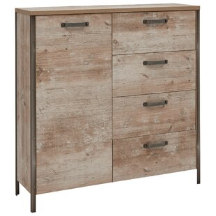 Cheap Price Coraline Sideboard