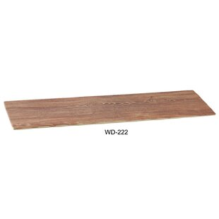 Burford Wooden Cheese Board & Platter (Set of 6)