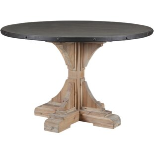 Daulton Dining Table One Allium Way