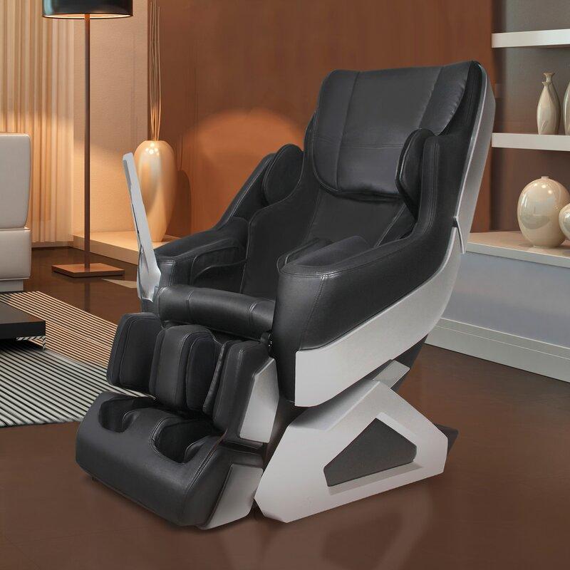 dynamic massage chairs arcadia edition zero gravity massage chair