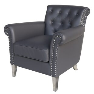 Fey Armchair by Darby Home Co