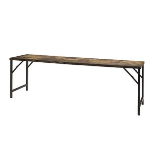 Earby Console Table By Williston Forge