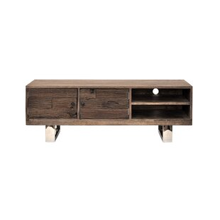 Terrazas TV Stand For TVs Up To 55