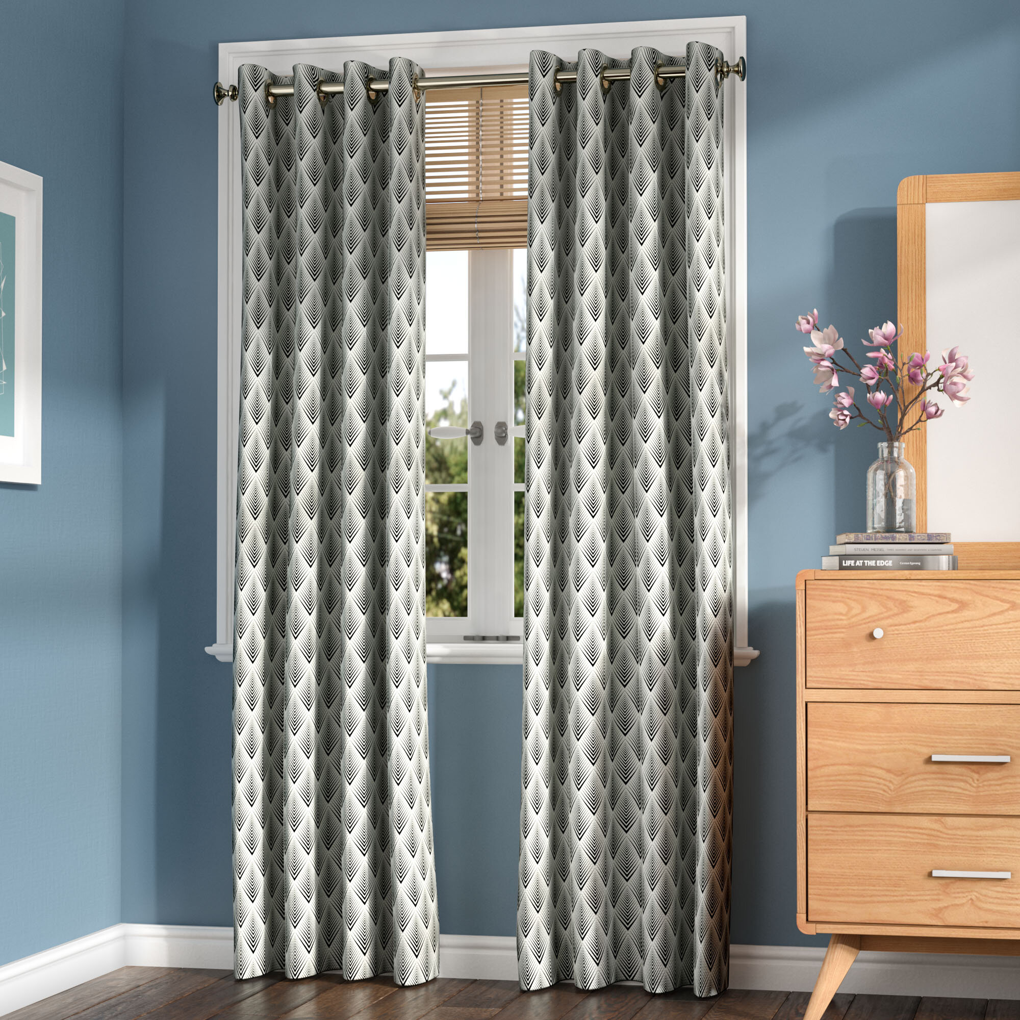 to baton wood made rouge bay venetian brixton room slat drapes measure blinds living bedroom grey pin window estate