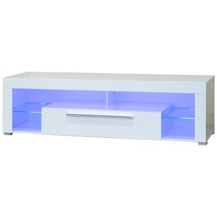 Lovina TV Stand for TVs up to 70