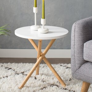 Lanica End Table by ACME Furniture