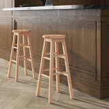 29 Bar Stool (Set of 2) by PRE Sales
