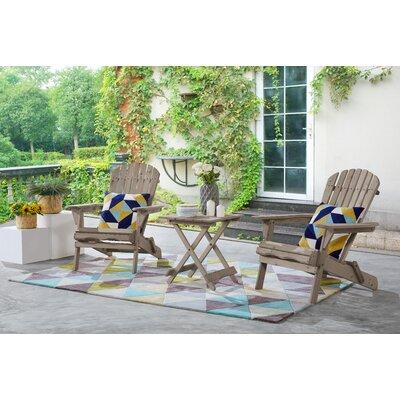 Adirondack Chairs You Ll Love In 2019 Wayfair