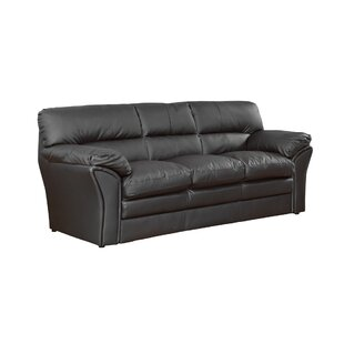 Farrah 3 Seater Sofa By Ebern Designs