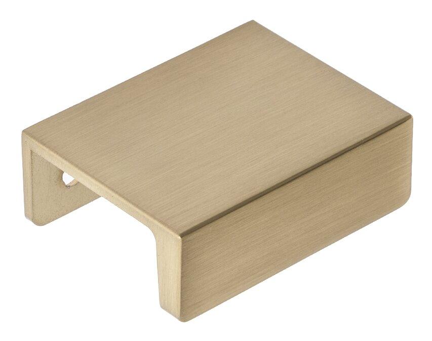 2 1/4 Drawer Pull | Wayfair