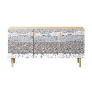 Montevia Sideboard by Orren Ellis