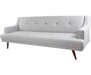 Vernon Sleeper Sofa by George Oliver