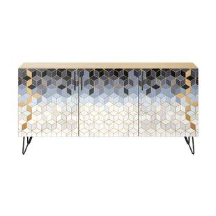 Mora Sideboard by Brayden Studio