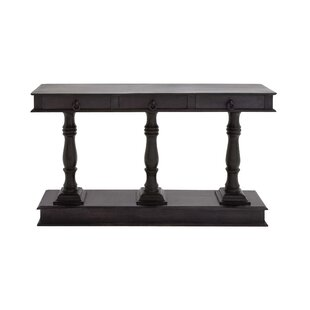 Alcott Hill Karli Console Table