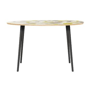 Copp Dining Table