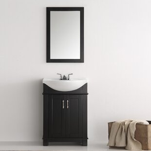 Bathroom Single Sink Vanity. Save Fresca Cambria 24 Single Bathroom Vanity Set