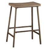 Droitwich Backless 26 Counter Bar Stool