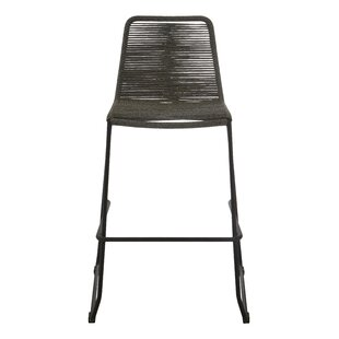 Southport 75cm Bar Stool (Set Of 2) By Brayden Studio