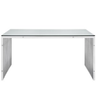 Ground Dining Table by Modway Today Only Sale