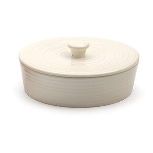 Tortilla Bread Warmer