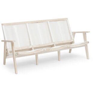 Chapelle Sofa By Sol 72 Outdoor