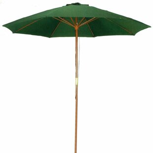 Pier Surplus 9' Market Umbrella