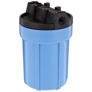 Pentek 5 Water Filter Housing
