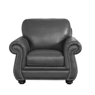 Fairdale Club Chair by Darby Home Co