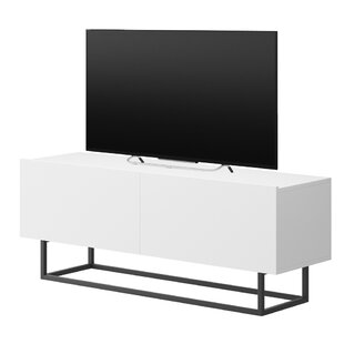 Bugar TV Stand For TVs Up To 48