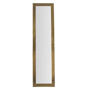 Milford Tall Full Length Mirror
