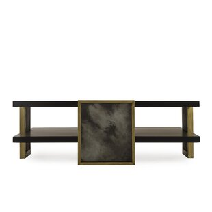 Maison 55 Knox Coffee Table Resource Decor